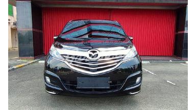 2016 Mazda Biante 2.0