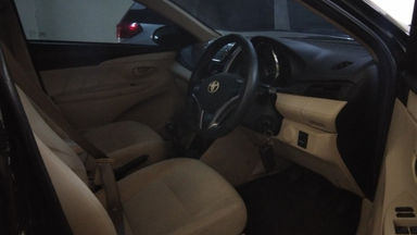 2014 Toyota Vios E - Kondisi Mulus Tinggal Pakai (s-3)