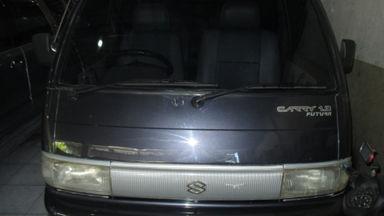 1997 Suzuki Carry FUTURA 1.5 - Nyaman Terawat (s-1)