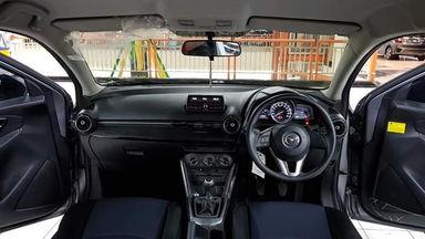 2014 Mazda 2 1.5 R - Istimewa Siap Pakai (s-5)
