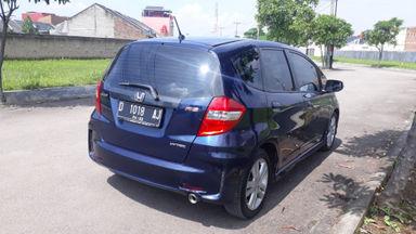 2012 Honda Jazz Ra At - Barang Mulus (s-5)