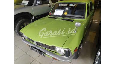 1975 Toyota Corolla mt - Kondisi Ciamik