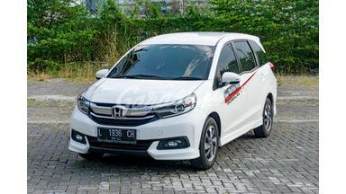 2019 Honda Mobilio E