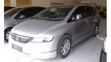 2005 Honda Odyssey - Unit Bagus  Istimewa Seperti Baru