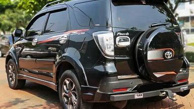 2016 Toyota Rush TRD Sportivo Ultimo - Mobil Pilihan (s-3)