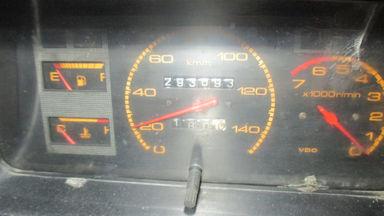 1997 Suzuki Carry FUTURA 1.5 - Nyaman Terawat (s-4)