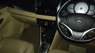 2014 Toyota Vios G - Terawat Siap Pakai (s-3)