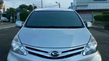 2013 Daihatsu Xenia R DLX - Good Condition (s-0)