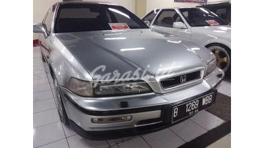 1996 Honda Legend AT - Barang Bagus, Harga Menarik