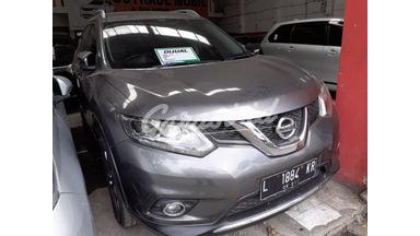 2015 Nissan X-Trail XT CVT - Good Condition