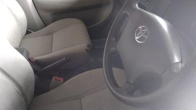2010 Toyota Avanza G - Istimewa Seperti Baru (s-3)