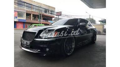 2013 Chrysler 300 300 C - Barang Bagus Dan Harga Menarik