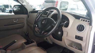 2009 Suzuki APV SGX ARENA - Good Condition (s-3)