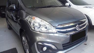 2016 Suzuki Ertiga GX - Mobil Pilihan (s-1)