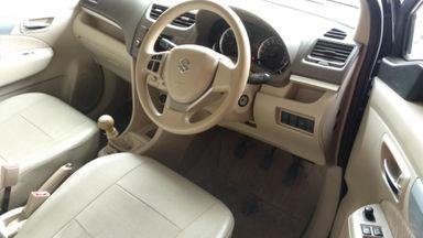 2013 Suzuki Ertiga GX - Terawat - Siap Pakai (s-4)