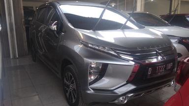 2018 Mitsubishi Xpander ULTIMATE - Siap Pakai Mulus Banget (s-0)