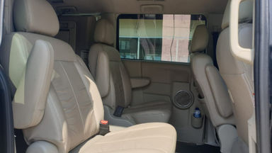 2016 Mitsubishi Delica Royal 2.0 AT Facelift - Cash/ Kredit (s-2)