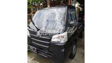 2017 Daihatsu Himax Pick Up - Siap Pakai