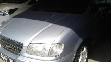 2000 Hyundai Trajet - Istimewa Seperti Baru