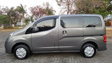 2014 Nissan Evalia ST - Mobil Pilihan (s-2)