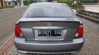 2011 Hyundai Avega GX - Barang Istimewa Dan Harga Menarik Murah Jual Cepat Proses Cepat (s-7)