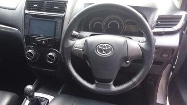 2016 Toyota Avanza Veloz - Istimewa (s-7)