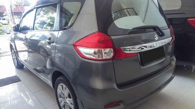 2016 Suzuki Ertiga GX - Mobil Pilihan (s-2)