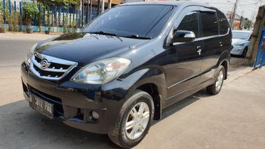 2011 Daihatsu Xenia Xi Matic - Kredit dibantu TDP RINGAN