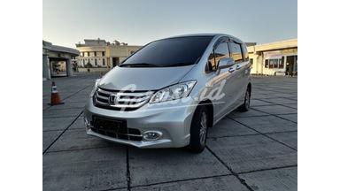 2014 Honda Freed PSD - Proses Cepat Tanpa Ribet