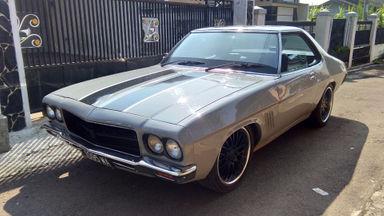 1974 Holden Torana X - bekas berkualitas