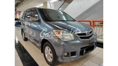 2010 Toyota Avanza G - Cash/ Kredit Bisa Nego