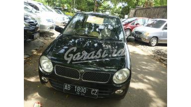 2003 Daihatsu Ceria KX - Good Condition