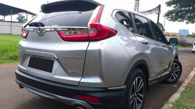 2017 Honda CR-V Prestige Turbo - Mobil Pilihan (s-3)
