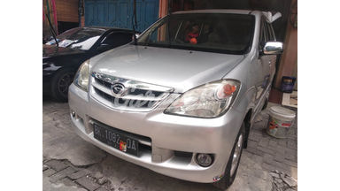 2011 Daihatsu Xenia Li VVTi - Good Condition