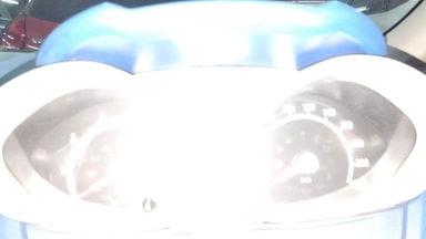 2012 Ford C-Max S Limited - Barang Bagus Siap Pakai (s-2)