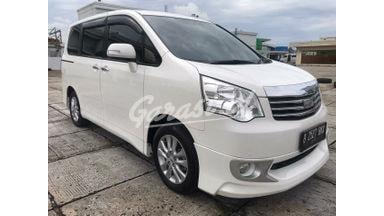 2016 Toyota Nav1 V Limited