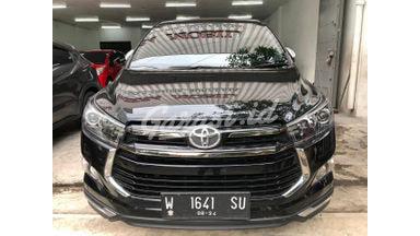 2019 Toyota Kijang Innova Venturer Venturer - Istimewa
