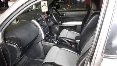 2014 Nissan X-Trail 2.0 MT - Low KM asli H Siap Lebaran (s-1)