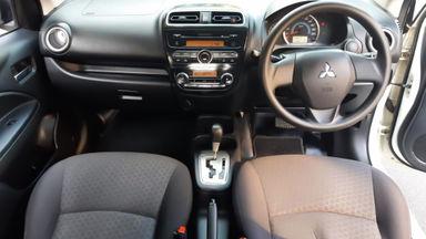 2015 Mitsubishi Mirage GLS Sport - Mobil Pilihan (s-5)