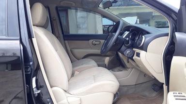 2014 Nissan Grand Livina 1.5 XV - Harga Istimewa (s-6)
