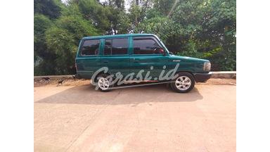 1994 Toyota Kijang