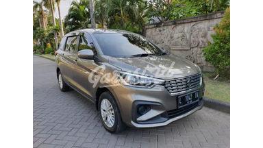 2018 Suzuki Ertiga GL - Barang Bagus Dan Harga Menarik