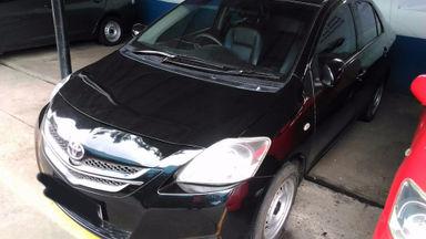 2011 Toyota Limo G - SIAP PAKAI