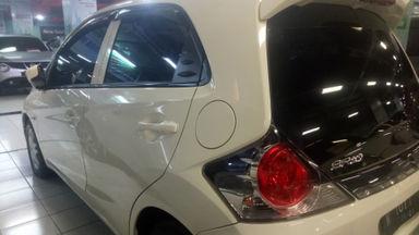 2013 Honda Brio BU - Mulus Banget (s-3)