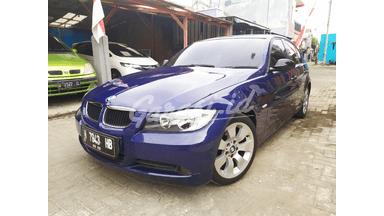 2005 BMW 3 Series E90 320 - Istimewa Tinggal pakai pajak baru