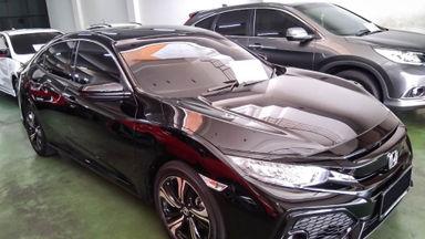 2018 Honda Civic VTEC Turbo - Mobil Pilihan (s-2)