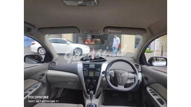 2012 Toyota Vios G - Barang Bagus Dan Harga Menarik