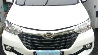 2016 Daihatsu Xenia R STD - Manual Good Condition