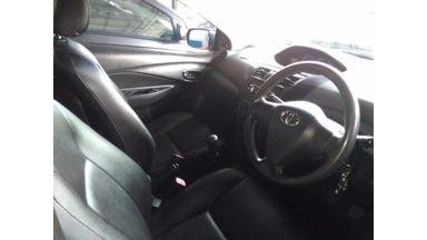 2012 Toyota Limo - Istimewa Siap Pakai (s-1)