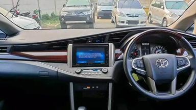 2016 Toyota Kijang Innova Q - Mobil Pilihan (s-5)